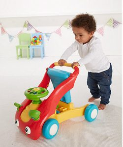 979737334 Top 10 Best Baby Push Walkers Reviews - ChildrenTip.com