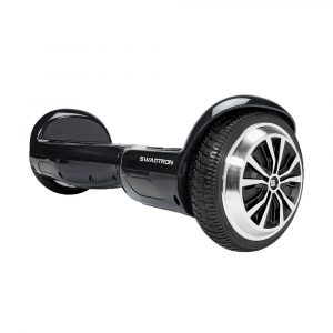 quality hoverboard brands