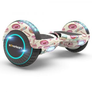 best brand for hoverboard