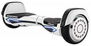 all hoverboards