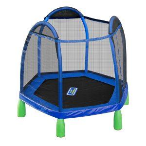 best 15 trampoline