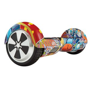 top selling hoverboards