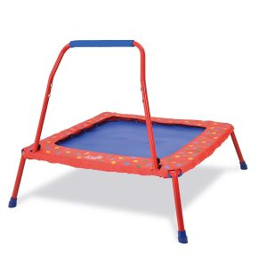best place to get a trampoline