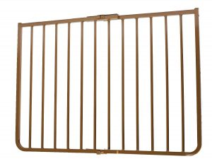 extra wide baby gates for stairs