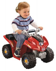 best battery powered cars for toddlers